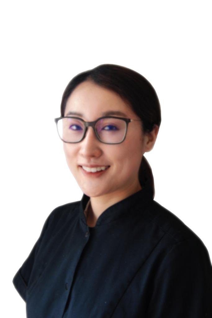 Dr. Tanya Lee